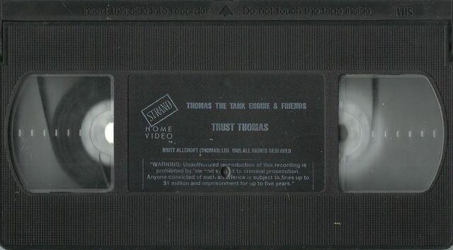 File:TrustThomas1992tape.jpg