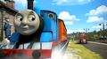 Thumbnail for version as of 10:18, September 29, 2015