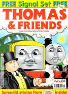 ThomasandFriends404
