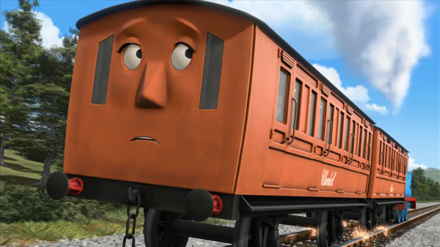 File:ThomasandtheEmergencyCable54.png