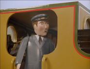 TrainStopsPlay42