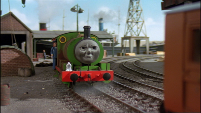 File:Thomas,PercyandtheSqueak57.png