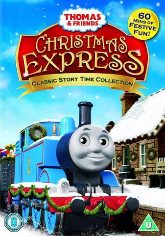 File:ChristmasExpress.jpg