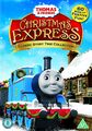 ChristmasExpress