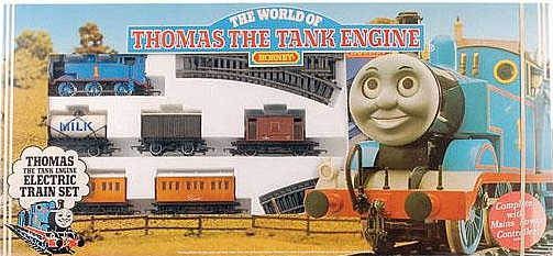 File:Hornby1985ThomasTrainSet.png
