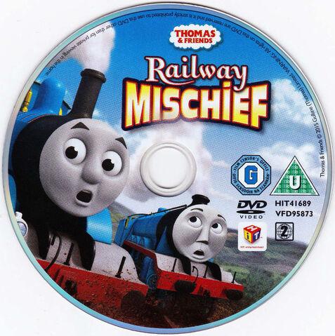 File:RailwayMischiefUKDVDDisc.jpg