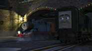 Diesel'sGhostlyChristmas286
