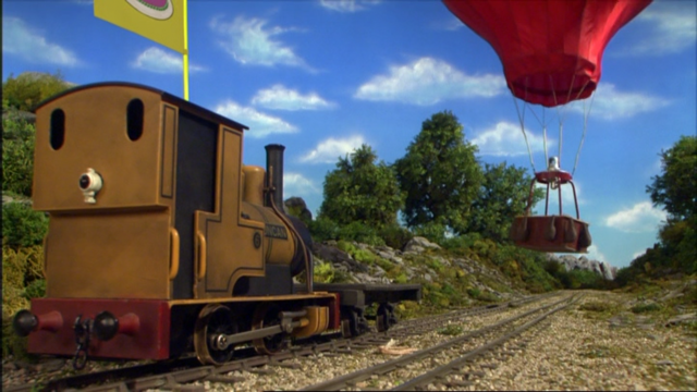 File:DuncanAndTheHotAirBalloon29.png