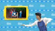 Go!! Thomas - Music Video