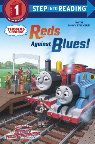 File:RedsAgainstBlues!.png