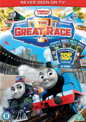 File:TheGreatRace(UKDVD)withTopTrumpscards.png