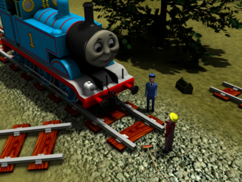 File:Thomas'StorybookAdventure14.png
