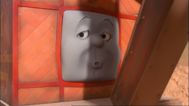 File:Thomas'TrustyFriends43.png