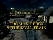 Thomas,PercyandtheMailTraintitlecard
