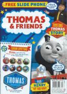 ThomasandFriendsAustralianmagazine3