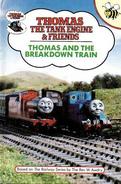 ThomasandtheBreakdownTrainBuzzBook