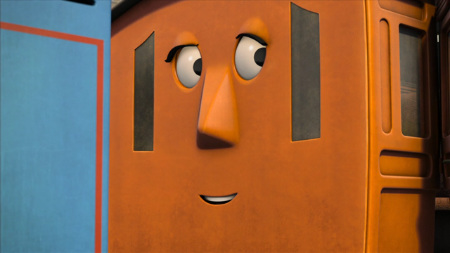 File:ThomasandtheEmergencyCable14.png