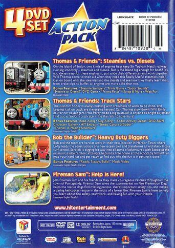 File:ActionPackbackcover.jpg