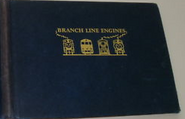 BranchLineEnginesEarlyCover