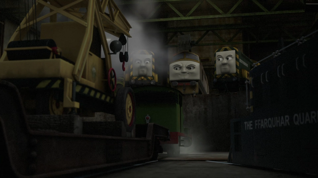 File:DayoftheDiesels266.png