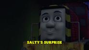 Salty'sSurprisetitlecard