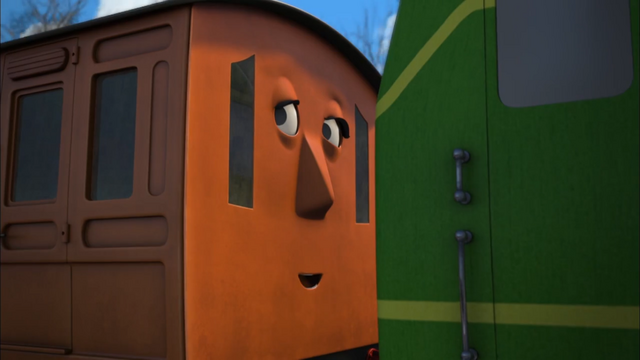 File:TheRailcarandtheCoaches51.png