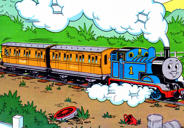 File:ThomasandtheCyclist.png