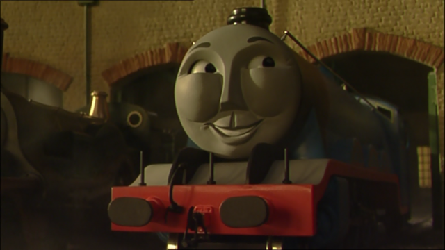 File:ThomasandtheShootingStar9.png
