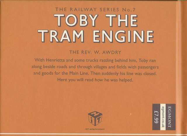 File:TobytheTramEngine2015backcover.jpg