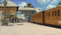 Thumbnail for version as of 21:15, November 23, 2015