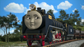 Thumbnail for version as of 20:37, November 5, 2014