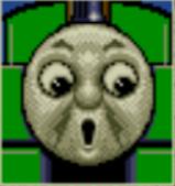 Percy'sSurprisedFace