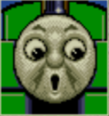 File:Percy'sSurprisedFace.PNG