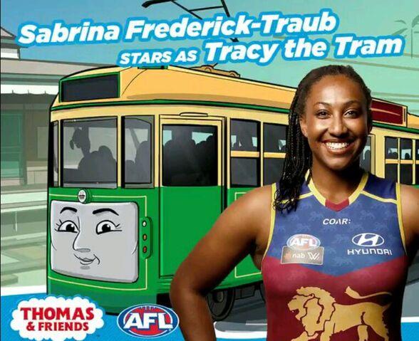 File:Sabrina-Frederick-Traub.jpg