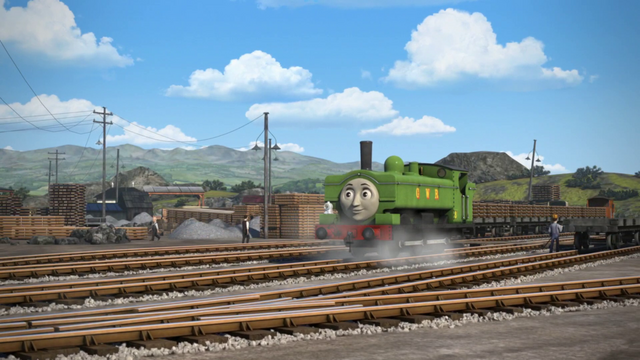 File:Sodor'sLegendoftheLostTreasure103.png