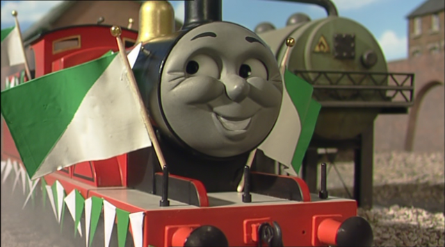 File:ThomasAndTheColours19.png