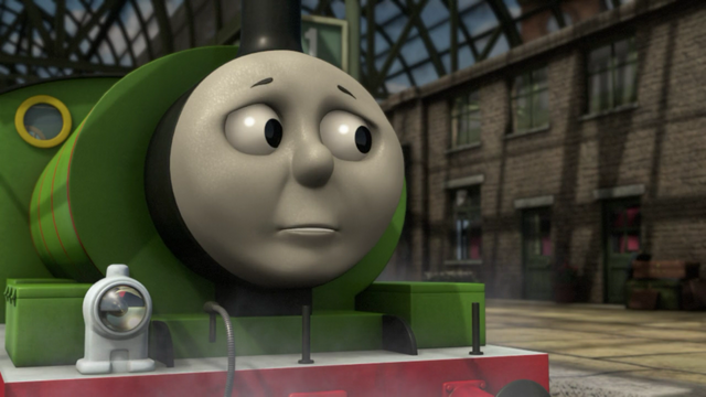File:BeingPercy65.png