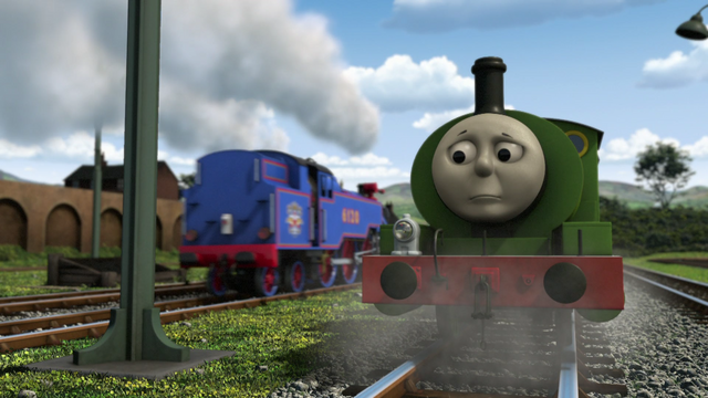 File:DayoftheDiesels78.png