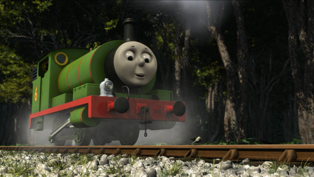 File:Percy'sNewFriends76.png