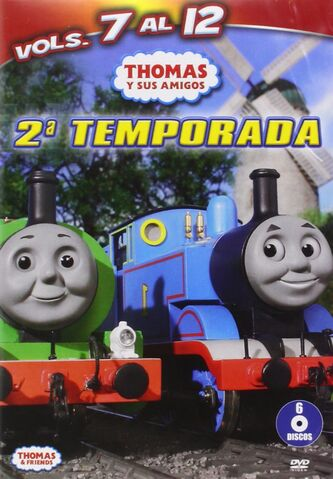 File:SpanishSeason2DVD.jpg