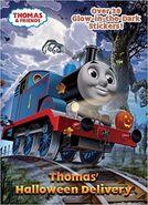 Thomas'HalloweenDelivery
