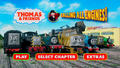 Thumbnail for version as of 23:52, January 8, 2014