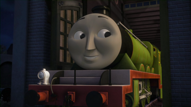File:GoodbyeFatController58.png
