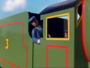Henry'sForest5