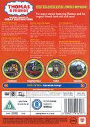 OnTrackforAdventure2008backcover
