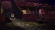 Sodor'sLegendoftheLostTreasure877