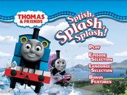 Splish,Splash,Splosh!(DVD)USMainMenu