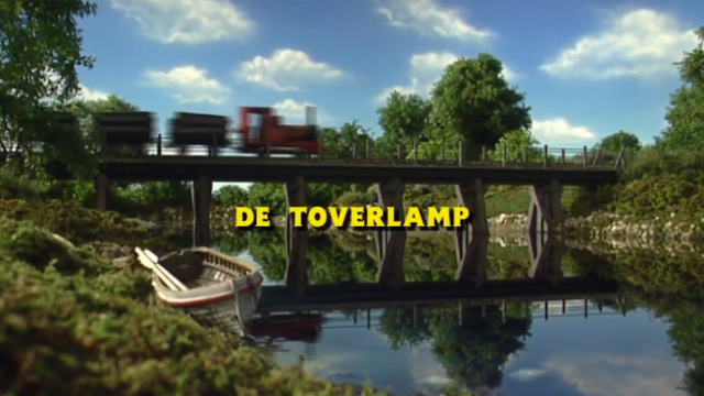 File:TheMagicLampDutchtitlecard.png