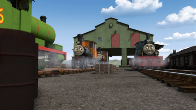 File:Thomas'CrazyDay62.png