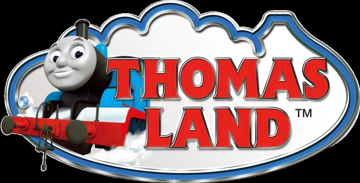 File:ThomasLand(Japan)newlogo.png
